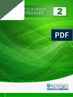 CARTILLA SEMANA 4 (1).pdf