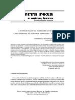 A IRONIA ROMÂNTICA DE FRIEDRICH SCHLEGEL.pdf