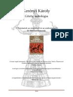 Kerényi Károly - Görög mitológia_olvasOMmani_.pdf