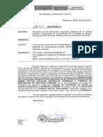 Of Mul 029 Convocatoria Bapes