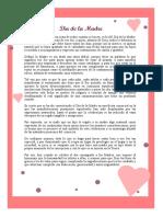 editorial dia de la madre.pdf