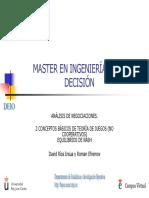 teoriadelosjuegos.pdf