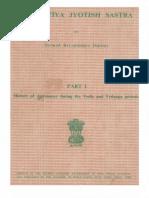 Bharatiya Jyotish Sastra-1_text.pdf
