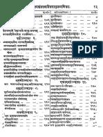 Brhatparasarahora-uttara.pdf