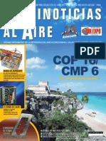 12-Revista Refrinoticias Al Aire