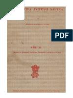 Bharatiya-Jyotish-Sastra-2.pdf