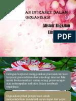 10 KEGUNAAN INTRANET DALAM ORGANISASI- Ater dan Elisya.pptx