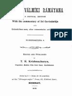 6.Valmiki.Ramayana-Yuddha.Kanda.pdf