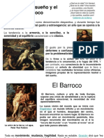 barroco_vidasueno.pps