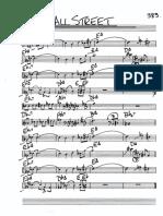 Real Book 2 bass_p369.pdf