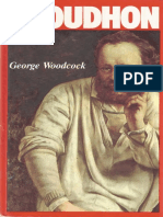 Proudhon - A Biography