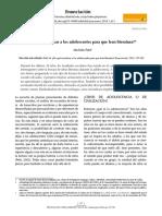 Dialnet-PorQueIncentivarALosAdoslescentesParaQueLeanLitera-4995571