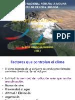 03FACTORES CLIMATICOS