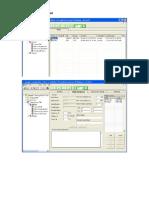 F6TesT 2.21 Training Settings - Transformer Diff (MCBH).doc