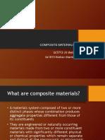epoxy-140408121722-phpapp01.pdf