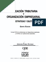 BELM-25818(Planeación Tributaria y Organizacion -Parra)