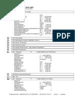 UEBUNG_2012_07_SPG2.pdf