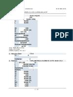 UEBUNG_2012_10.pdf