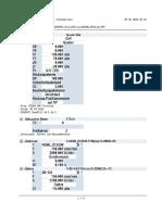 UEBUNG_2012_01.pdf