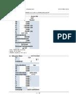UEBUNG_2012_08.pdf