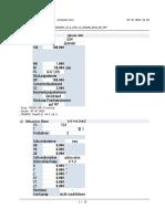 UEBUNG_2012_05.pdf
