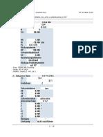 UEBUNG_2012_07.pdf