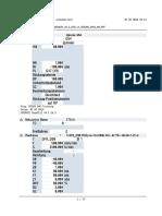 UEBUNG_2012_09.pdf