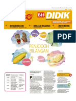 DIDIK 2
