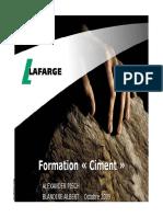 pdf_Cours_UCB_2009_B_Albert.pdf