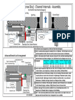 Breech-Lock Arrangement-High Pressure Shell & Tube Heat Exchangers