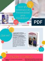 diapositivas IPV.pptx