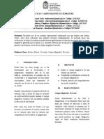 Práctica_9
