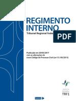 Regimento Internoooo TRF1.pdf