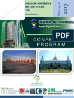 Conference Program Indonesia Final2