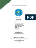 Makalah Keamanan Sistim Info Kesehatan (1)