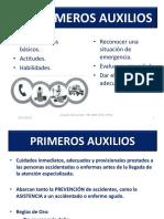 01. PRIMEROS AUXILIOS.pdf
