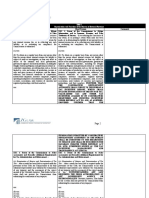 Other-Matters.pdf