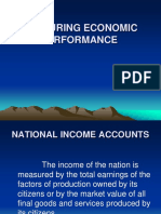 Share 'Measuring Economic .Ppt'