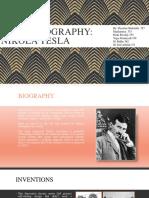 278934 Short Biography