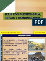 Seguridad en Izaje de Cargas.pdf