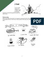 The Obsidian Crystal Quest (english).pdf