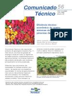 Pimentas - EMBRAPA.pdf