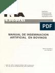 111219240807155445.pdf