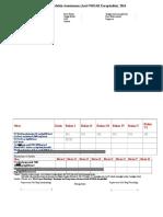 Protokol Ensefalitis Autoimmun (Anti-NMDAR) 2016