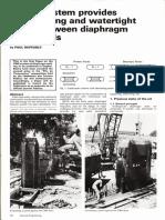 1985-09_Pages_22-26.pdf