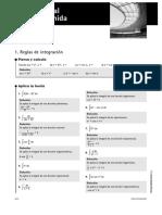 13_Integral_indefinida.pdf