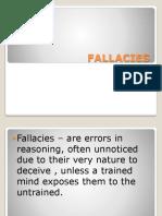 4-5.FALLACIES.pptx