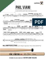 Phil-Viani-Jacob-Hitch-VicLick.pdf