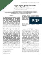 Jpem-1072-Salgado Diabetic T1