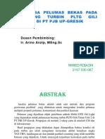 ITS-NonDegree-13226-Presentation.pdf